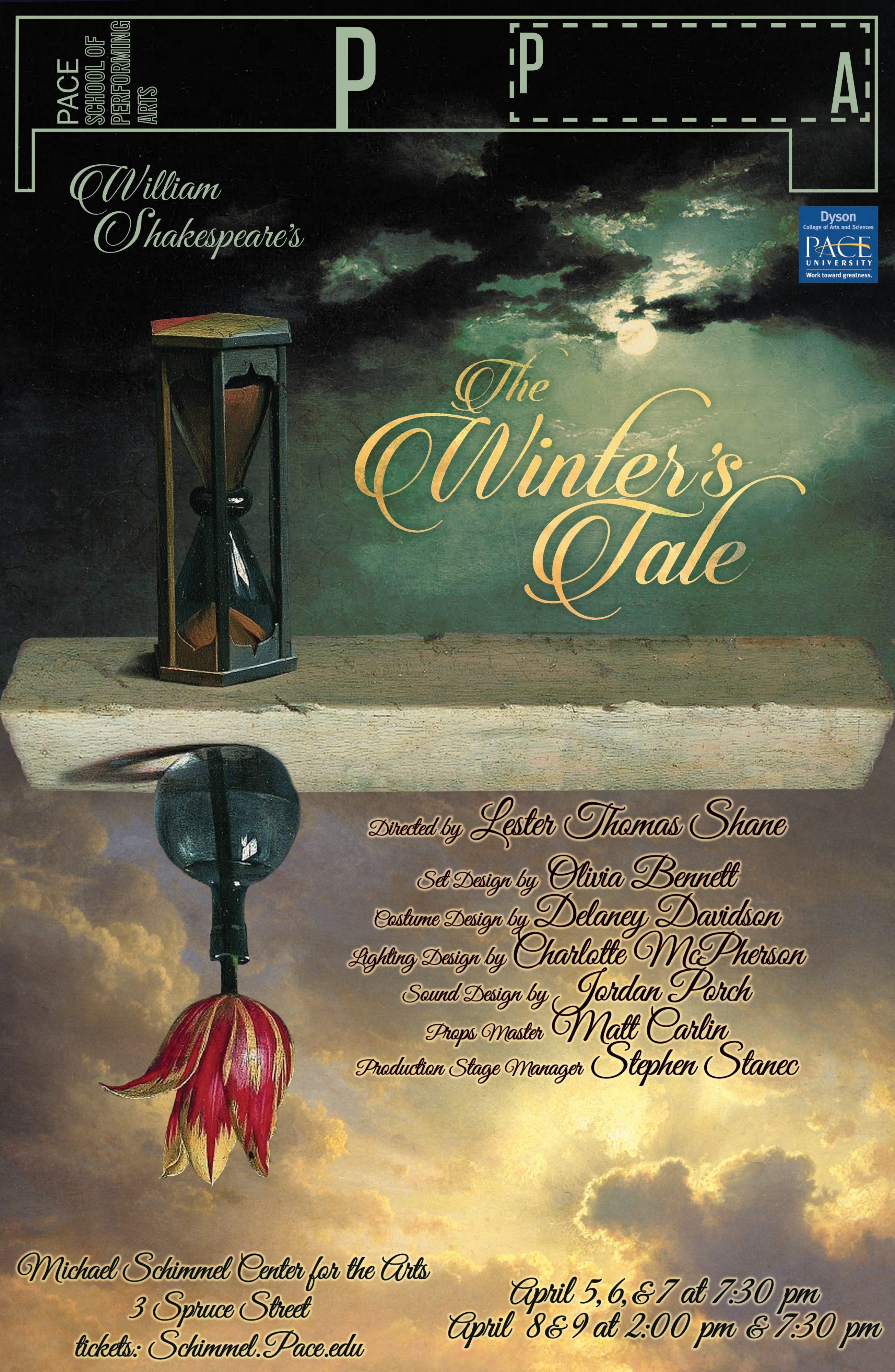 WT Poster E1490580380615
